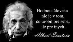 Carpe Diem, Motto, Einstein, Quotations, Humor, Motivation, Quotes, Life, Inspiration