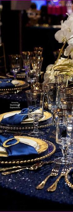 450 best elegant table settings images in 2019 table decorations rh pinterest com