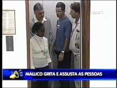 João Kleber - pegadinha do elevador.flv