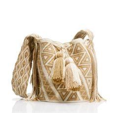 SURevolution Mochila Bag