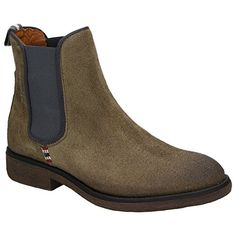 Cool Boots, Chelsea Boots, Ankle, Amazon, Womens Fashion, Shoes, Clothing, Women In Boots, Branding