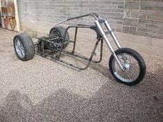 9 best shaft trike images build a bike gears motorcycles rh pinterest com