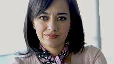Sustituyen secretaria de Turismo de Michoacán; Claudia Chávez es la nueva titular
