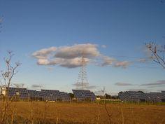 Most Efficient Solar Panels, Solar Energy Panels, Solar Panel System, Panel Systems, Solar Energy For Home, Solar Power, Farms, Fair Grounds, Homes