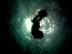 How to Free Dive in 10 Steps?  Step 1-10 go to #PDC and learn the #FII Way!