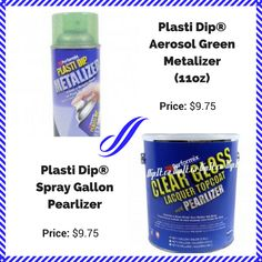 Plasti Dip Colors, Calgary and Plasti Dip Kit Calgary, Spray Bottle, Cleaning Supplies, Dips, Canada, Metal, Check, Products, Sauces