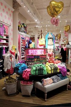<3 best store n the world! Would love this stuff for Christmas