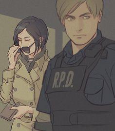 11 Best Resident Evil 2 Images Resident Evil Evil Resident