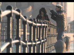 Watch the full film here! Letter to Brezhnev Full Film, Films, Fan, Lettering, Watch, Concert, World, Youtube, Movies