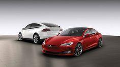 Tesla va débarquer en Inde dés cet été - http://ift.tt/1HQJd81