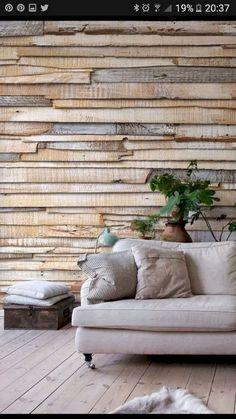 Best Interior Design Inspirations 2017 (155 Photos)
