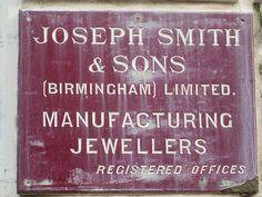 Visited the Jewelery quarter today with my new camera. Birmingham Jewellery Quarter, Birmingham England, West Midlands, Jewelery, 1, Memories, Jewlery, Memoirs, Jewels