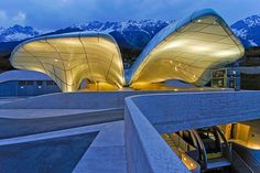 The World's Most Beautiful Train Stations Photos | Architectural Digest