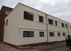 2 bed flat to rent in York Walk, Southampton SO14 -              £825 pcm