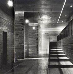 light and shadow architecture ile ilgili görsel sonucu