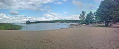 Nauvo Beach Summer Photos, Archipelago, Finland, Photo And Video, Videos, Beach, Water, Outdoor, Gripe Water