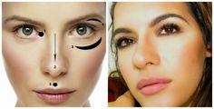 Make up by Rita Lopes: Rotina de Pele para dias mais especiais