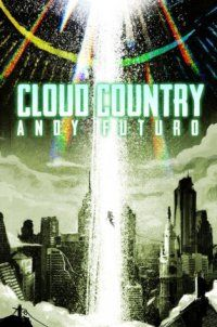 Cyberpunk - Cloud Country: An Epic Sci-Fi Fantasy Th - http://lowpricebooks.co/2016/11/cloud-country-an-epic-sci-fi-fantasy-th/