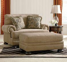 Wählen Sie Die Wohnzimmer Stühle Sind Ideal Für Ihr Zuhause #Moderne Stühle