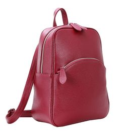 Heshe Women's Casual Leather Backpack Daypack for Ladies >>> Remarkable product available now.(This is an affiliate link and I receive a commission for the sales) Travel Backpack, Fashion Backpack, Travel Accessories, Leather Backpack, Fashion Brands, Backpacks, Amazon, Lady, Casual