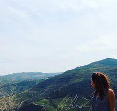 WEBSTA @ sofil88 - Let's go on an adventure, far, far away from society•#letsgo #adventure #dontletsocietydefineyou #douro #portugal #nature #natureza #livelife #beyou #beyourself #livelaughlove #happy #behappy #positivelife #inspiration #peace #montains #breathe #calm #likeforlike #like4like #3lentescom #canoneos100d #fotografia #photography #canon