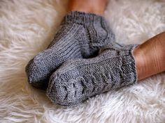 Life with Mari: Nilkkasukat Fingerless Gloves, Arm Warmers, Life, Fingerless Mitts, Cuffs, Fingerless Mittens