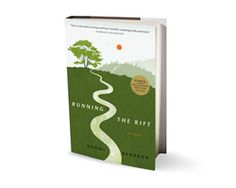 Running the Rift By Naomi Benaron - Book Finder - Oprah.com