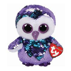 932e45feb99 111 Best My Collection of Beanie Boos images in 2019