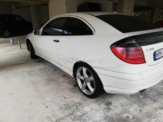 Mercedes body type Coupe year for sale in Paphos, Manual, Petrol, cars for sale in Cyprus. The biggest FREE cars Directory in Cyprus. Find the best Cyprus car for you between . Cyprus Cars, Paphos, Mercedes Car, Free Cars, Car Ins, Cars For Sale, Manual, Cutaway, Cars For Sell
