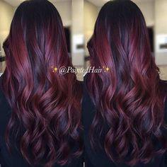 Será este color de un ay esta temporada: en caso de intentar Absolutamente  - Absolutamente, caso, color, esta, Este, intentar, Será, temporada - Largo Peinados - http://largopeinados.com/2016/07/04/sera-este-color-de-un-ay-esta-temporada-en-caso-de-intentar-absolutamente.html