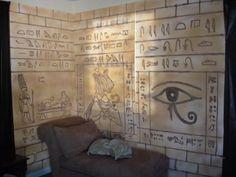 Hyroglyphs