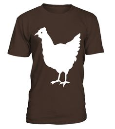 Blackwhite Chicken Men  #gift #idea #shirt #image #funny #job #new #best #top #hot #engineer
