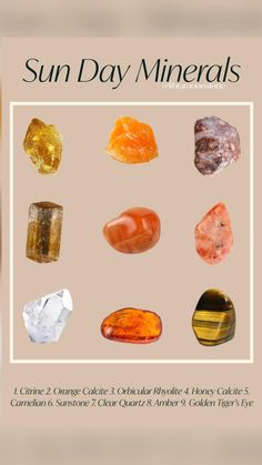 Crystal Healing Chart, Best Healing Crystals, Crystal Guide, Crystal Magic, Gems And Minerals, Crystals Minerals, Crystals And Gemstones, Stones And Crystals, Crystals For Energy