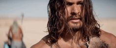 """hawaiian-jesus: """"Gifs from the new teaser for The Bad Batch. """""""
