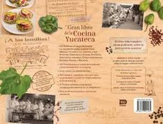 Resultado de imagen para recetarios antiguos de cocina