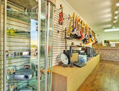Pawnshop Escondido: Pawn Shops in Escondido Offering Friendly Service