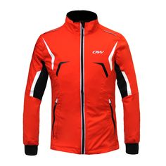 ONE WAY-GAMOR JUNIOR Softshell jacket