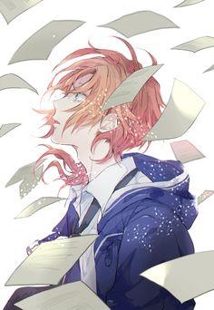 Manga Art, Anime Art, Star Character, Anime Princess, Cute Anime Boy, Ensemble Stars, Kawaii Anime, Anime Characters, Images