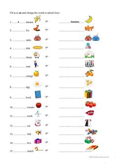 A boardgame to practise plurals of nouns. Hope you can use it with your pupils. Grammar: Plural nouns: regular plurals with S ending; English Grammar For Kids, Learning English For Kids, Teaching English Grammar, English Lessons For Kids, Grammar Lessons, English Language Learning, Plurals Worksheets, Kids Math Worksheets, Printable Worksheets