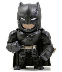 Batman - Jada Toys Baby Batman, I Am Batman, Batman Armor, Jada Toys, Body Drawing, Designer Toys, Dc Heroes, Dc Universe, Justice League