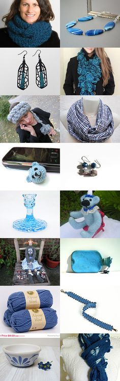 October finds by Marlena Rakoczy on Etsy--Pinned with TreasuryPin.com