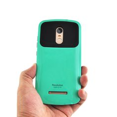 Capa xiaomi redmi note 3 pro case accessory silicone nhựa 2 trong 1 material cover quay lại coque redmi note3 trường hợp túi điện thoại Fundas