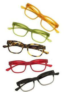 ec874c3437b Stop by and pick up this great find at Norman Childs Eyewear in Pittsburgh