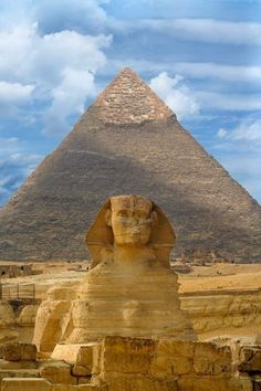 Mount Rushmore, Egypt, Buddha, Beautiful Places, Statue, Adventure, Mountains, Travel, Pictures