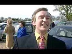 alan partridge dan!!!!
