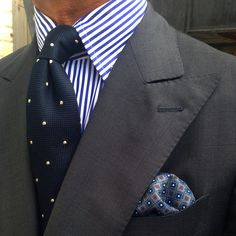 Well… I do love ties… I already have too many, but it always seems that I don't have enough! I mostly reblog. I do not own most of the pictures I post. I try to credit sources whenever it is possible.