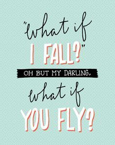 i love you... Día 218: no me importa que nos pongan en duda... Vamos a volar :)