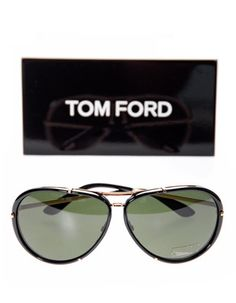 Tom Ford..i want these so bad. Cyrille...they're only like 400 and something. i think.