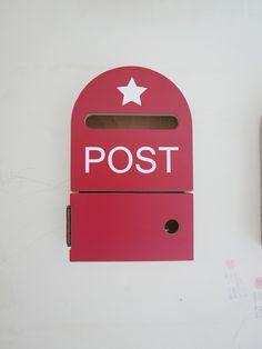 kids room interior postbox for kids Woodrabbit_korea www.woodrabbit.co.kr @woodrabbit_korea Kids room deco  #kidsroom #decore #kids #interior #postbox #mailbox #woodrabbit_korea #woodrabbitDesign www.woodrabbit.co.kr @woodrabbit_korea
