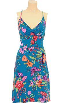 king louie summer dress